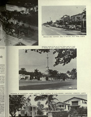 Page 15, 1961 Edition, University of Miami - Ibis Yearbook (Coral Gables, FL) online yearbook collection