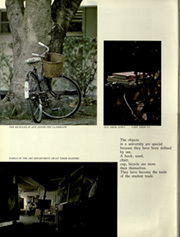 Page 14, 1964 Edition, University of Miami - Ibis Yearbook (Coral Gables, FL) online yearbook collection