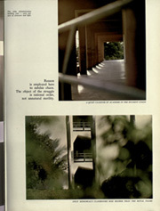 Page 17, 1964 Edition, University of Miami - Ibis Yearbook (Coral Gables, FL) online yearbook collection