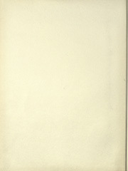 Page 4, 1964 Edition, University of Miami - Ibis Yearbook (Coral Gables, FL) online yearbook collection