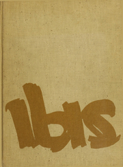 University of Miami - Ibis Yearbook (Coral Gables, FL) online yearbook collection, 1967 Edition, Page 1