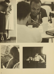 Page 14, 1967 Edition, University of Miami - Ibis Yearbook (Coral Gables, FL) online yearbook collection