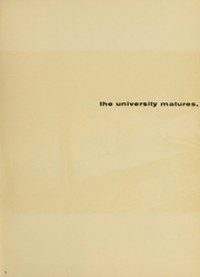 Page 4, 1967 Edition, University of Miami - Ibis Yearbook (Coral Gables, FL) online yearbook collection