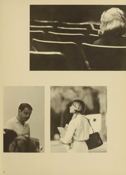 Page 6, 1967 Edition, University of Miami - Ibis Yearbook (Coral Gables, FL) online yearbook collection