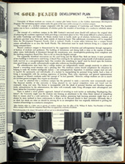 Page 101, 1968 Edition, University of Miami - Ibis Yearbook (Coral Gables, FL) online yearbook collection