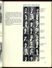 Page 249, 1968 Edition, University of Miami - Ibis Yearbook (Coral Gables, FL) online yearbook collection
