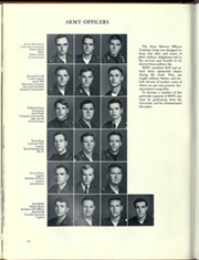Page 250, 1968 Edition, University of Miami - Ibis Yearbook (Coral Gables, FL) online yearbook collection