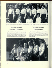 Page 256, 1968 Edition, University of Miami - Ibis Yearbook (Coral Gables, FL) online yearbook collection
