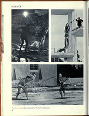 Page 54, 1968 Edition, University of Miami - Ibis Yearbook (Coral Gables, FL) online yearbook collection