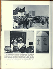 Page 62, 1968 Edition, University of Miami - Ibis Yearbook (Coral Gables, FL) online yearbook collection
