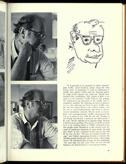 Page 63, 1968 Edition, University of Miami - Ibis Yearbook (Coral Gables, FL) online yearbook collection