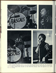 Page 68, 1968 Edition, University of Miami - Ibis Yearbook (Coral Gables, FL) online yearbook collection