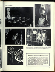 Page 97, 1968 Edition, University of Miami - Ibis Yearbook (Coral Gables, FL) online yearbook collection