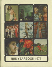 1977 Edition, University of Miami - Ibis Yearbook (Coral Gables, FL)