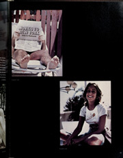 Page 17, 1977 Edition, University of Miami - Ibis Yearbook (Coral Gables, FL) online yearbook collection