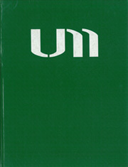 1981 Edition, University of Miami - Ibis Yearbook (Coral Gables, FL)