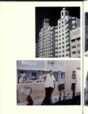 Page 10, 1981 Edition, University of Miami - Ibis Yearbook (Coral Gables, FL) online yearbook collection
