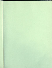 Page 3, 1981 Edition, University of Miami - Ibis Yearbook (Coral Gables, FL) online yearbook collection