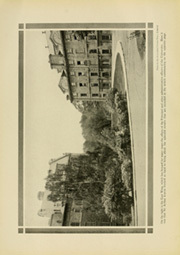 Page 14, 1934 Edition, McGill University - Old McGill Yearbook (Montreal Quebec, Canada) online yearbook collection
