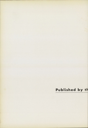 Page 6, 1951 Edition, McGill University - Old McGill Yearbook (Montreal Quebec, Canada) online yearbook collection