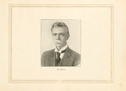 Page 9, 1918 Edition, Presbyterian College - Pac Sac Yearbook (Clinton, SC) online yearbook collection
