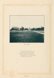 Page 14, 1922 Edition, Presbyterian College - Pac Sac Yearbook (Clinton, SC) online yearbook collection