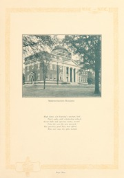 Page 15, 1922 Edition, Presbyterian College - Pac Sac Yearbook (Clinton, SC) online yearbook collection