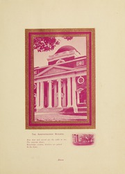 Page 17, 1923 Edition, Presbyterian College - Pac Sac Yearbook (Clinton, SC) online yearbook collection