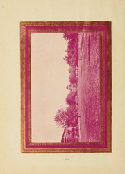 Page 6, 1923 Edition, Presbyterian College - Pac Sac Yearbook (Clinton, SC) online yearbook collection