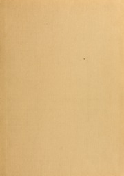 Page 3, 1939 Edition, Presbyterian College - Pac Sac Yearbook (Clinton, SC) online yearbook collection