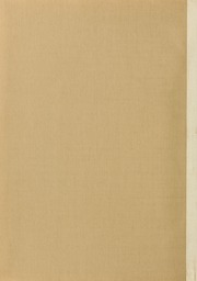 Page 4, 1939 Edition, Presbyterian College - Pac Sac Yearbook (Clinton, SC) online yearbook collection