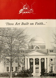 Page 10, 1947 Edition, Presbyterian College - Pac Sac Yearbook (Clinton, SC) online yearbook collection