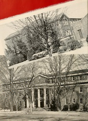 Page 12, 1947 Edition, Presbyterian College - Pac Sac Yearbook (Clinton, SC) online yearbook collection