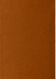 Page 3, 1947 Edition, Presbyterian College - Pac Sac Yearbook (Clinton, SC) online yearbook collection