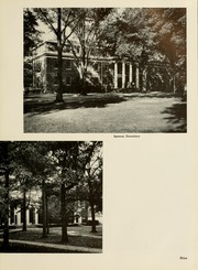 Page 13, 1958 Edition, Presbyterian College - Pac Sac Yearbook (Clinton, SC) online yearbook collection