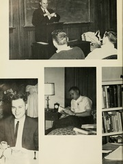 Page 8, 1965 Edition, Presbyterian College - Pac Sac Yearbook (Clinton, SC) online yearbook collection