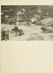 Page 15, 1968 Edition, Presbyterian College - Pac Sac Yearbook (Clinton, SC) online yearbook collection