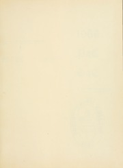 Page 4, 1968 Edition, Presbyterian College - Pac Sac Yearbook (Clinton, SC) online yearbook collection
