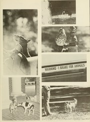 Page 17, 1975 Edition, Presbyterian College - Pac Sac Yearbook (Clinton, SC) online yearbook collection