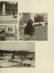 Page 15, 1976 Edition, Presbyterian College - Pac Sac Yearbook (Clinton, SC) online yearbook collection