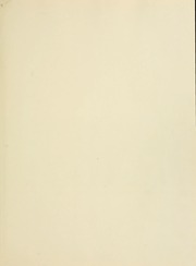 Page 3, 1976 Edition, Presbyterian College - Pac Sac Yearbook (Clinton, SC) online yearbook collection