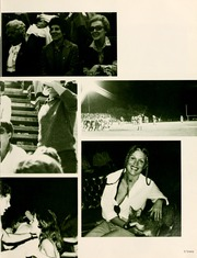 Page 13, 1982 Edition, Presbyterian College - Pac Sac Yearbook (Clinton, SC) online yearbook collection