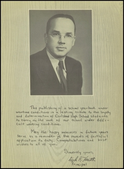 Page 11, 1944 Edition, Carlsbad High School - Echo Yearbook (Carlsbad, NM) online yearbook collection