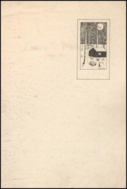 Page 3, 1921 Edition, Albuquerque High School - La Reata Yearbook (Albuquerque, NM) online yearbook collection