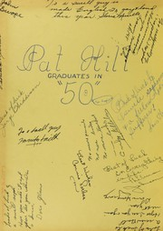 Page 2, 1948 Edition, Albuquerque High School - La Reata Yearbook (Albuquerque, NM) online yearbook collection