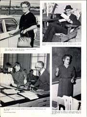 Page 8, 1966 Edition, Las Cruces High School - Crosses Yearbook (Las Cruces, NM) online yearbook collection