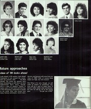 Page 139, 1986 Edition, Las Cruces High School - Crosses Yearbook (Las Cruces, NM) online yearbook collection