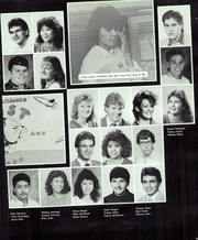 Page 147, 1986 Edition, Las Cruces High School - Crosses Yearbook (Las Cruces, NM) online yearbook collection