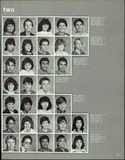 Page 153, 1986 Edition, Las Cruces High School - Crosses Yearbook (Las Cruces, NM) online yearbook collection
