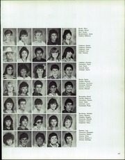 Page 161, 1986 Edition, Las Cruces High School - Crosses Yearbook (Las Cruces, NM) online yearbook collection